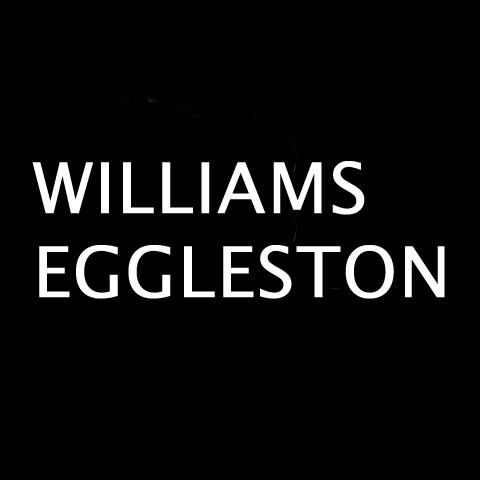 Williams Eggleston - esempio.png